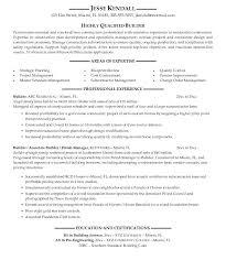 csuf resume builder download fake resume generator resume templates word