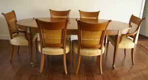 Furniture Simple Thomas Baker Furniture Room Design Plan