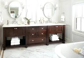 master bathroom cabinets ideas.  Master Master Bath Vanity Ideas Bathroom Outstanding  Cabinets And Vanities In Decorating   And Master Bathroom Cabinets Ideas