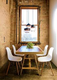 industrial style dining room lighting. marvelous industrial style dining room lighting 71 about remodel small glass with a
