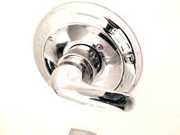 replacement bathtub faucet handles replace bathtub faucet single handle how to fix bathtub faucet faucet design replacement bathtub faucet