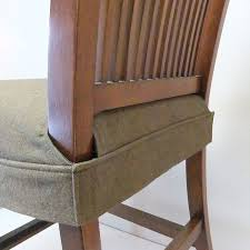 covers for chairs is available to save for double seat drop cloth removable material
