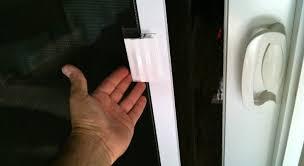 full size of door dazzling sliding screen door repair cost surprising patio screen door falls