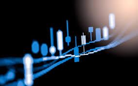 Bitcoin Chart Analysis Today Bitcoin Price Analysis Breakout Could Spur Bullish Reversal