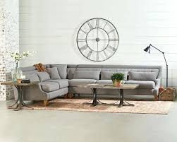 leather sectional sofas under 500 couch affordable couches home decorating oversized sectionals gray small