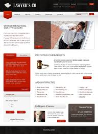 Law Templates 8 Best Joomla Lawyers Legal Advisers Templates Themes Free