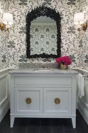 powder room furniture. Powder Room Furniture L