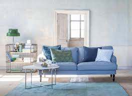 sofa covers ikea qatar sofa covers ikea canada ikea karlanda sofa covers uk sofa covers ikea karlstad ikea sofa covers rp sofa slipcovers ikea uk