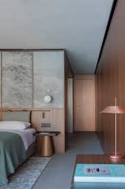 contemporer bedroom ideas large. Full Image For Contemporary Bedroom Ideas 36 Best About Large Contemporer S