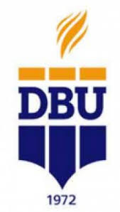 Desh Bhagat University Time Table