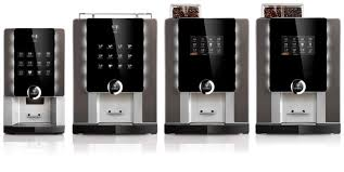 table top coffee machine supplier