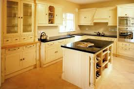 Respray Kitchen Cabinets Kitchen Painters For That Perfect Hand Painted Kitchen
