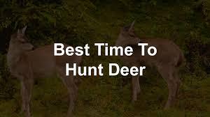 Solunar Deer Feeding Chart 46 Detailed Lunar Chart For Deer Hunting