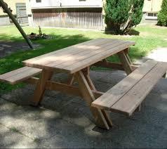 Tisch Bank