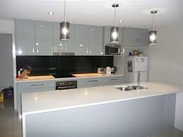 Simple Kitchen Layout kitchen room kitchen simple small kitchen design with island and 3803 by uwakikaiketsu.us