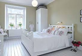 white furniture shabby chic. Brilliant Chic Cheapest Shabby Chic Bedroom Furniture With White Color Theme For  Wooden Floor In H