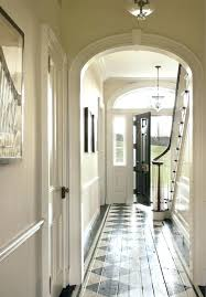 painting hardwood floors paint ideas best painted on wood gray before and a