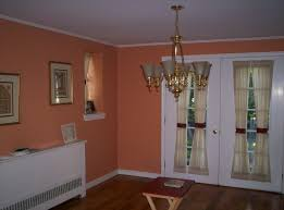 painting interior house paint