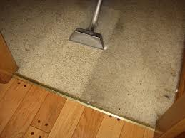 sav mor carpet cleaning 13 photos 20 reviews carpet cleaning mission hills los angeles ca phone number yelp