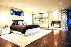 black and white bedroom rug white fluffy rugs for bedroom white bedroom rugs beautiful area rugs