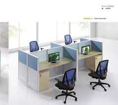 Small office layout Home Office Palais Elaganza Blog Office Furniture September 29 2017 Small Office Layout Palais Eleganza Small Office Layoutlearn How To Maximize It Palais Elaganza Furniture
