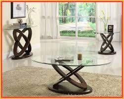 glass side tables for living room furniture side tables living room side tables for living room modern