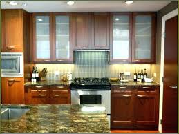 replacement kitchen cabinet doors and drawers replacement cabinet doors and drawer fronts new cabinet doors and replacement kitchen cabinet doors