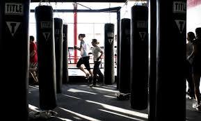 012016 boxing lead