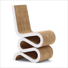 cool chairs design. Delighful Cool Cool Chairs Options Com Regarding Chair Ideas 2 With Design N