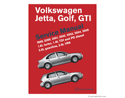 vw parts vw diesel parts vw tdi parts parts place inc mk4 jetta golf bentley repair manual