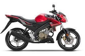 msia yamaha bikes s
