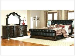 dimora bedroom sets – blogdoemprego.info