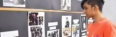 Graphic Design Degree Colleges In Mumbai Graphic Design Courses Best Graphics Designing Courses In