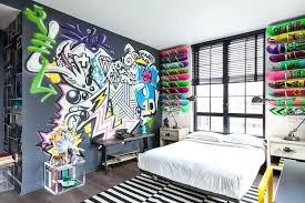graffiti art bedroom walls www looksisquare com on bedroom wall graffiti artist with bedroom graffiti artist matasanos
