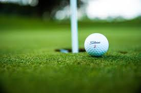 Top Golf Courses in Dallas Fort-Worth - Texas Travel Stop