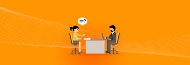 Top 5 Questions To Ask During Your Job Interview
