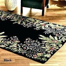 tropical design area rugs tropical runner rug tropical rug runners tropical design area rugs area rugs