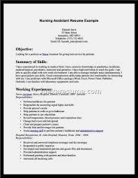 Cna Job Duties Resume Cna Job Description Exciting Cna Duties Resume 100 On Cover Letter 94