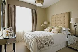 interior design ideas for bedrooms. Closet Design Installation For Bedroom Ideas Of Modern House New Interior India Bedrooms