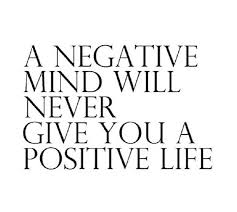Positive Vibes Quotes New Life Positive Positive Vibes Quotes Sayings Image 48 By