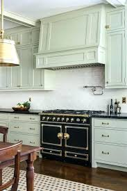 black granite countertops with white cabinets light granite granite with white dark grey granite countertops with