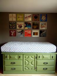 get teddy duncan s bedroom. chic teddy duncans bedroom also twin bed out of a dresser with secret hiding place built get duncan s i