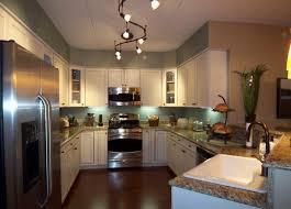 kitchen task lighting ideas. Kitchen:Under Cabinet Task Lights Fresh Outdoor Kitchen Lighting ? Ideas Shocking A