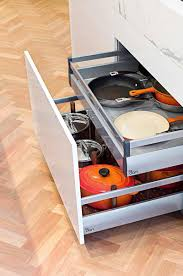Modern Kitchen Storage Modern Kitchen Storage Solutions House Storage Solution Smart