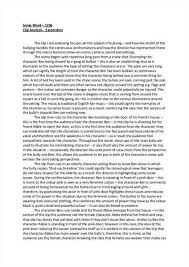 Writing A Persuasive Essay On Bullying In Schools   EssayVikings com Resume CV Cover Letter
