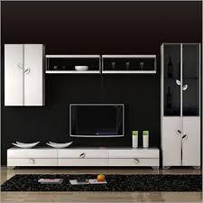 contemporary modular furniture. Beautiful Modular Living Room Furniture With Contemporary Sofa Design Ideas For A