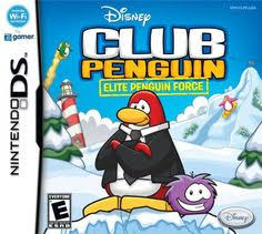 club penguin codes is to show you to unlock things and coins, we Club Penguin Fuse Box club penguin elite penguin force nintendo ds be sure to check out this awesome club penguin fuse box puzzle