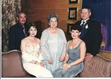 Genealogía Holguín Cuba: Familia Dumois / Banes