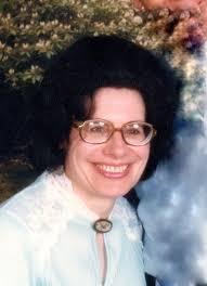 Esther Prior - Obituaries - The Hawk Eye Newspaper - Burlington, IA