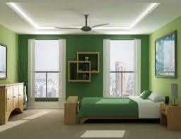 Olive Green Bedroom Green Bedroom Fresh Look Homecapricecom Green Colored Bedroom